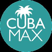 Cubamax
