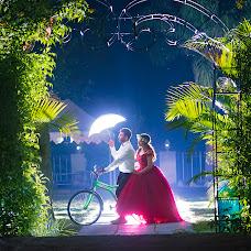 Wedding photographer Anshul Sukhwal (clickstoremember). Photo of 13.09.2018