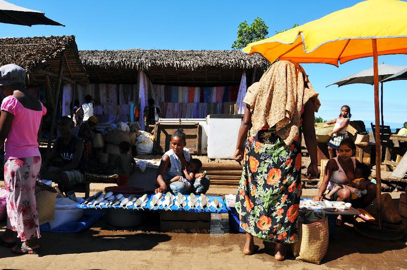 """La vita """"nel mercato """"... di freesea60"""
