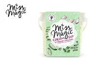 Angebot für Miss Magic frische Kräuter 150g im Supermarkt
