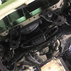 シルビア S15 Spec Rのエンジンのカスタム事例画像 こうちゃんさんの2018年11月09日19:29の投稿