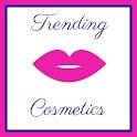 Trending Cosmetics icon