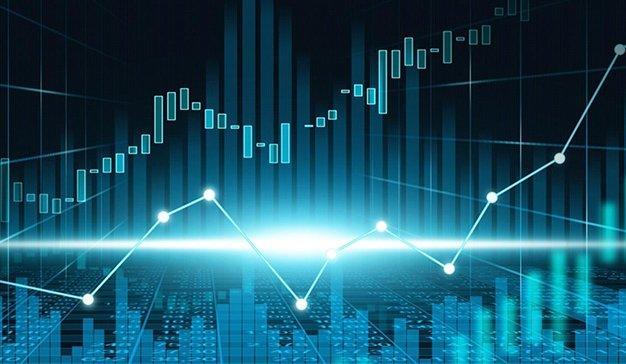 Forex là sàn giao dịch lớn nhất thế giới