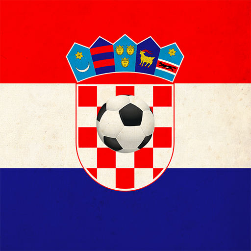 Football MAXtv Prva Liga Live