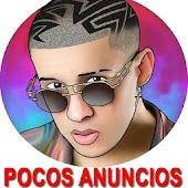 Tải Adivina la Canción de Trap y Reggaeton miễn phí