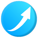 Internet Speed ​​Booster icon