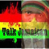 Talk Jamaican 1