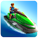Jet Ski Race : Water Scoot
