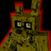 One Freddy Story 3