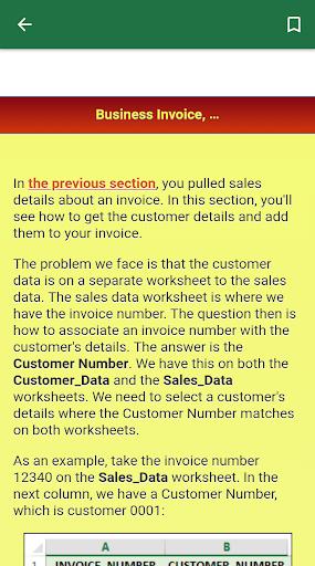 Full Excel Course | Excel Tutorial | Offline Excel hack tool