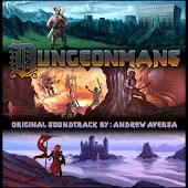 Dungeonmans Original Soundtrack