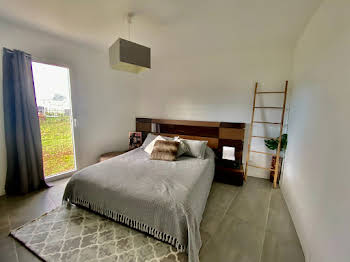 Maison 6 pièces 147 m2