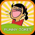 100,000 Funny Jokes
