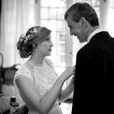 Wedding photographer Antonio Socea (antoniosocea). Photo of 01.03.2018