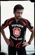 Константин Карачев