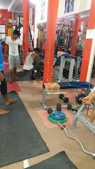 Star Gym photo 2