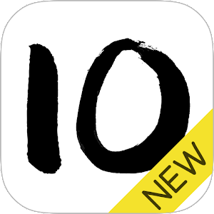 Puzzle it to 10 for PC and MAC
