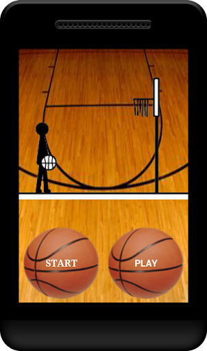 Quiz American basketball