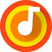 Musik Player - MP3 Player icon