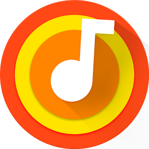 Music Player - MP3 Player for PC