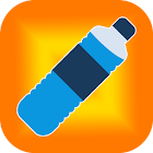 Bottle Flippy Extremely Hard icon