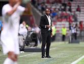 Officiel : le nouvel entraîneur de Christian Benteke est connu