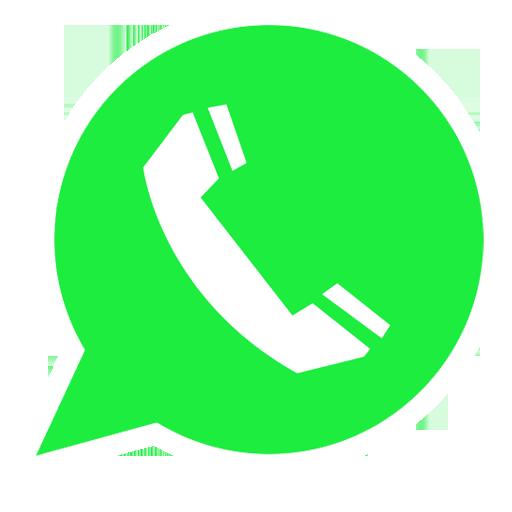 WatsAp Messenger
