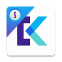 Keepsafe Photo Vault – Hide Pictures And Videos icon