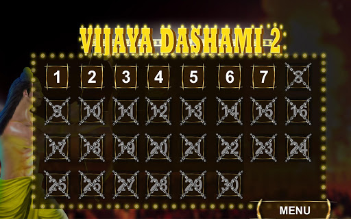 VIJAYA DASHAMI 2 1.11 screenshots 15
