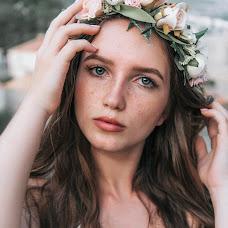 Wedding photographer Yuliya Dobrovolskaya (JDaya). Photo of 19.08.2017