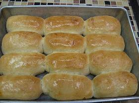 Deli Rollers ~hand-pies Or Family-style Recipe