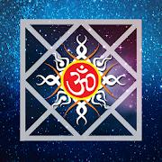 Kundli in Hindi : कुंडली और ज्योतिष