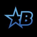 Bossip icon