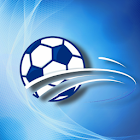 Football Betting Tips icon