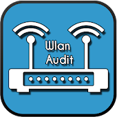 WIFI-PASSWORD-AUDIT