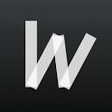 Wodify icon