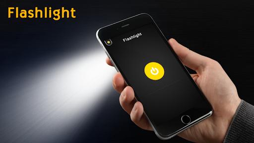 Telecharger Lampe Torche Pour Mobile Gratuit Design De
