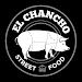 El Chancho Icon