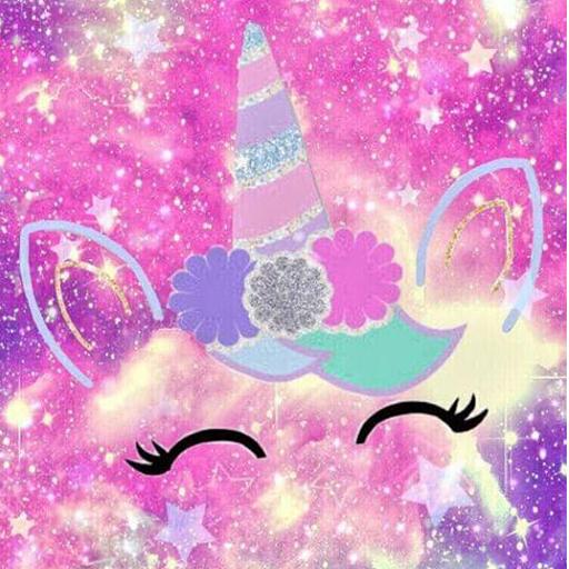 kawaii Unicorn Wallpapers - cute backgrounds - Google Play પર ઍપ્લિકેશનો