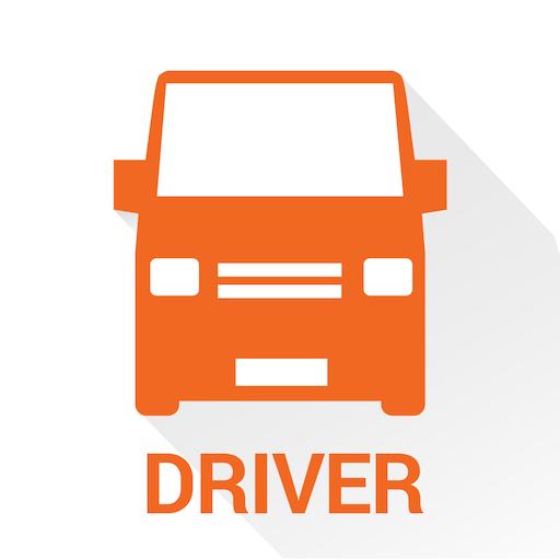 grab driver app 5.76