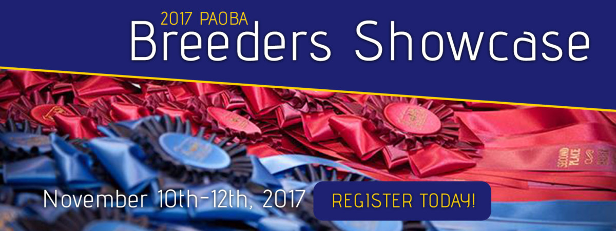 breeders-showcase-banner.jpg