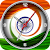 India Clock Live Wallpaper file APK for Gaming PC/PS3/PS4 Smart TV