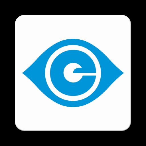 Hubs App - eContent Portal