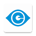 Hubs App - eContent Portal icon