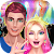 Dream Date Music Concert Salon file APK for Gaming PC/PS3/PS4 Smart TV