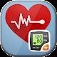 Blutdruck-Checker-Streich