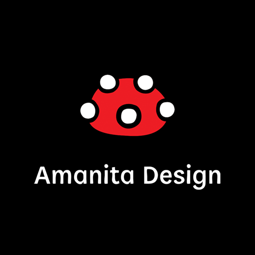 Amanita Design avatar image