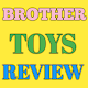 Download Brothers Toys Review For PC Windows and Mac