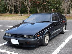 ピアッツァ JR120 XE handling by Lotus 1989年式のカスタム事例画像 SGF58さんの2020年03月01日19:39の投稿