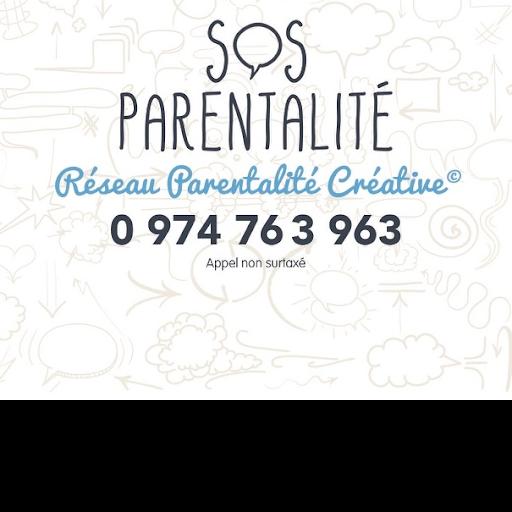 SOS Parentalité Hotline